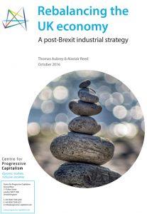 204-rebalancing-the-uk-economy